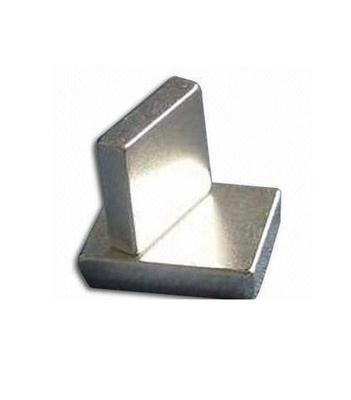金属铈 35500-36000元/吨