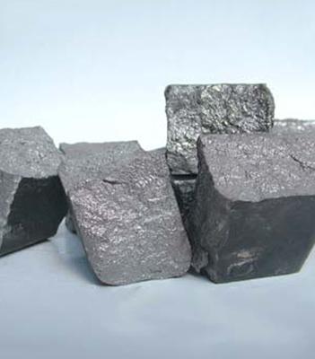 金属镧 36000-36500元/吨