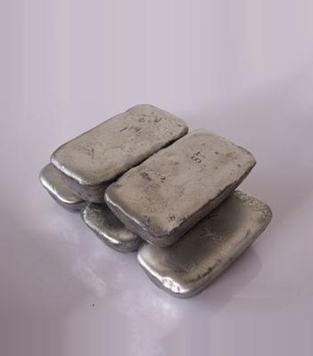 混合稀土金属115000-120000元/吨